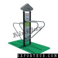 皇家Dipstation成人健身器材crossfit设备