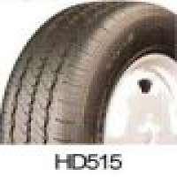 MRF Car Tyres