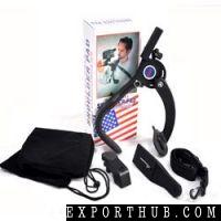 CowboyStudio肩部支撑垫视频摄像机相机DV DC