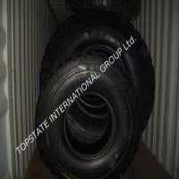 CEAT Car Tyres