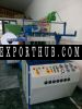 Eps泡沫型thermocol donaplatethaali机器低