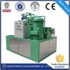 Multifunction highly vacuum waste engine oil refinery plant