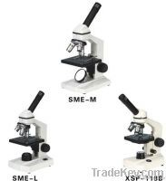 SME Serise Biological Microscope