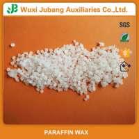 价格ParaffinWax Dispersant