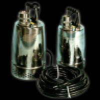 潜水排水泵
