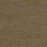 亚麻棉混纺面料