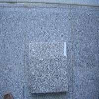 水磨石瓷砖