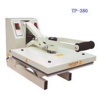 tshirt heat press machine