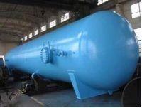压力容器和锅炉配件
