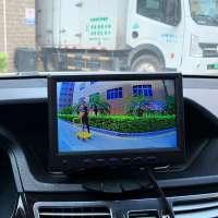 HD Monitors