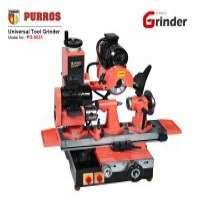 PURROS PG6025工具磨床|工具和刀具磨床