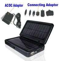太阳能电池充电器