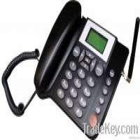 Reliance CDMA手机