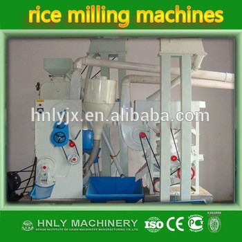 dry herbs cook spices rice milling machine