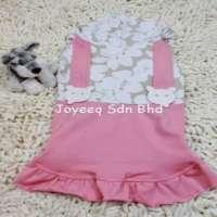 Baby Garment Accessories