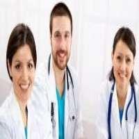 医疗保健设备