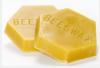 蜂胶粉蜂蜂胶