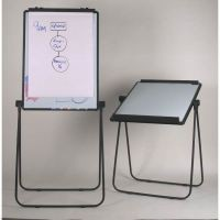 Show whiteboard