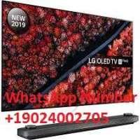LG LED电视