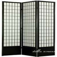 Room Partitions