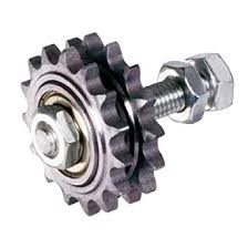 35BB19 Bore 19 Tooth Idler Sprocket