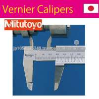 Micrometer Screws