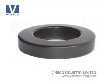 Plain Disc Industrial Application