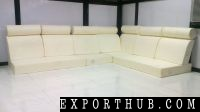 沙发靠垫座椅和背部聚氨酯泡沫