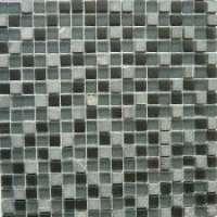 天然石材瓷砖