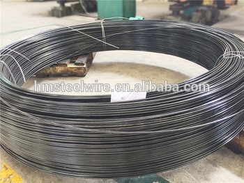 customized clutch compression steel wire