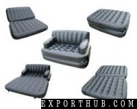 空调休息室5合1沙发暨床*******2615