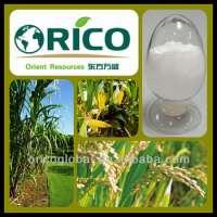 灭杀昆虫粉末Cartap Hydrochloride 98TC 50SP