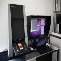 哈苏Flextight X5扫描仪