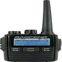 DM*1703 DMR Radio Compatible With Motorola/Hytera Digital&analoge Mode GPS/record Radio DMR Repeater Baofeng ODM Radio Tier II(2-Slot Time)