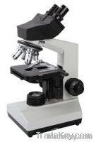XSZ107BN Biological microscope