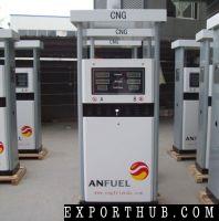 CNG饮水机