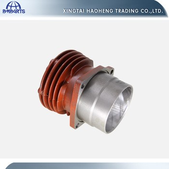 engine air compressor cylinder liner