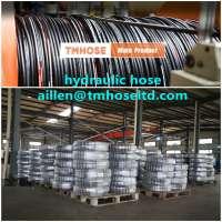 Hydraulic Hose Assemblies