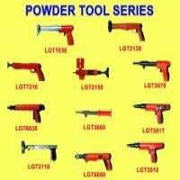 Fluid Power Actuators
