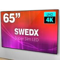 智能LED电视