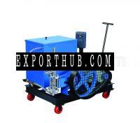 Hydro Testing Equipment