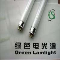 T5植物生长灯管lighthelp植物生长