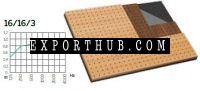 [CN] Lyric Perfotec吸音板