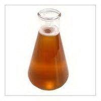 Palm Acid Oil PAO