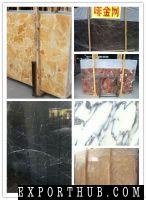 大理石浴室瓷砖