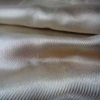 High Temperature Fabric