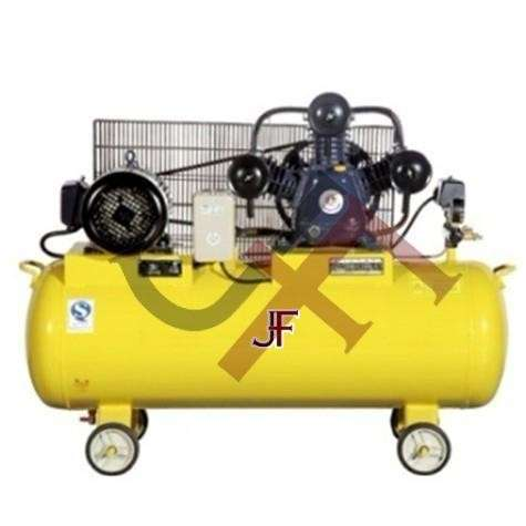 kompresor industrial air compressor