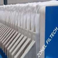 Filter Press Cloth