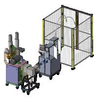 FILLEX –手动直接灌装机