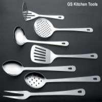 家用厨房用具